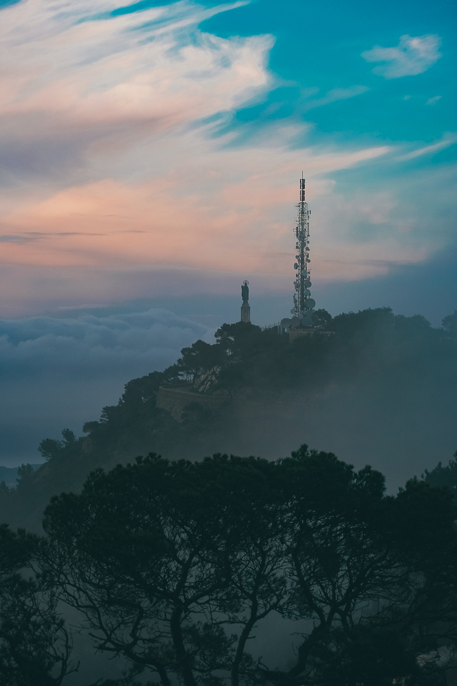 Mallorca-Santuari-de-Sant-Salvador-Sonnenaufgang-Nebel-18