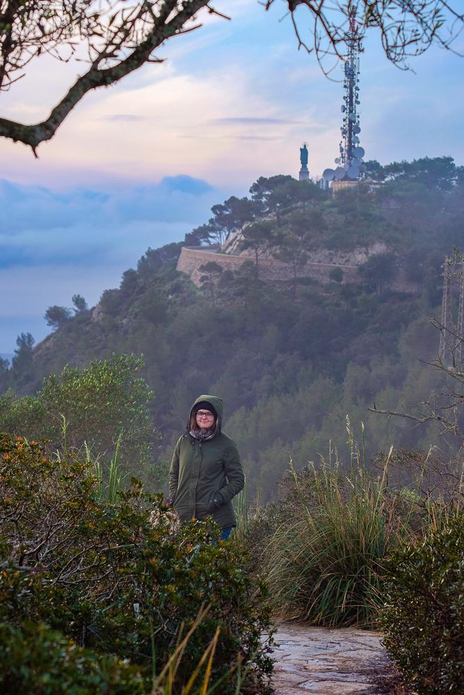 Mallorca-Santuari-de-Sant-Salvador-Sonnenaufgang-Nebel-20