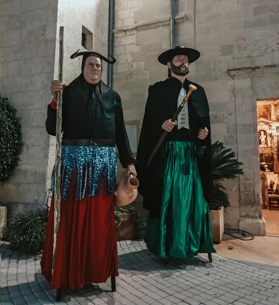 Mallorca-Fiesta-La-Beata-in-Santa-Margalida-10