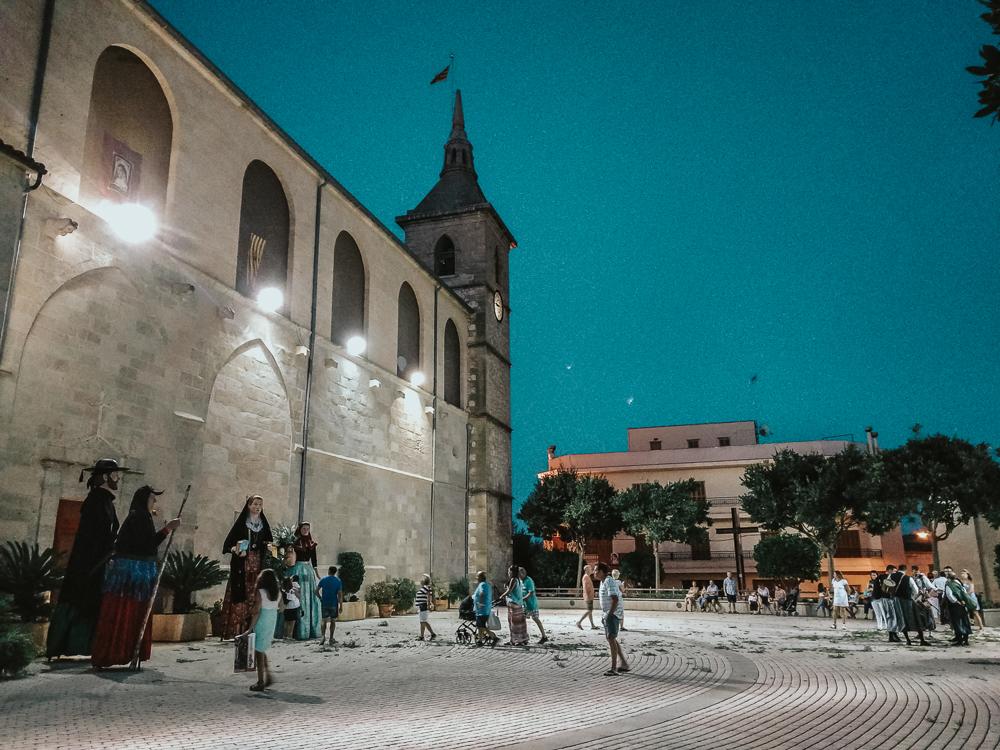 Mallorca-Fiesta-La-Beata-in-Santa-Margalida-11