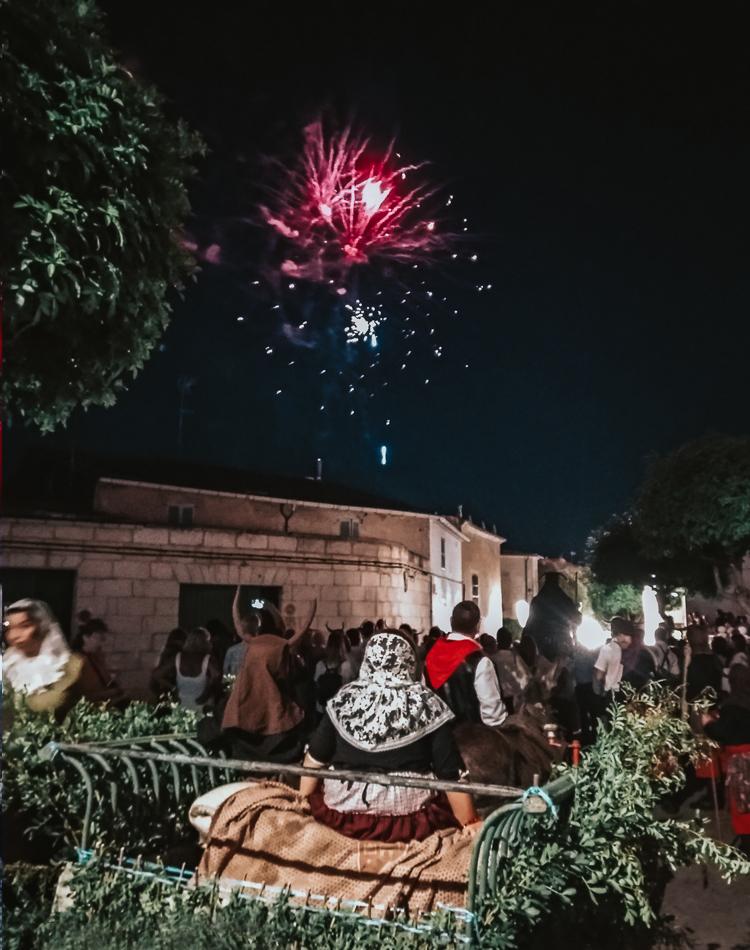 Mallorca-Fiesta-La-Beata-in-Santa-Margalida-12