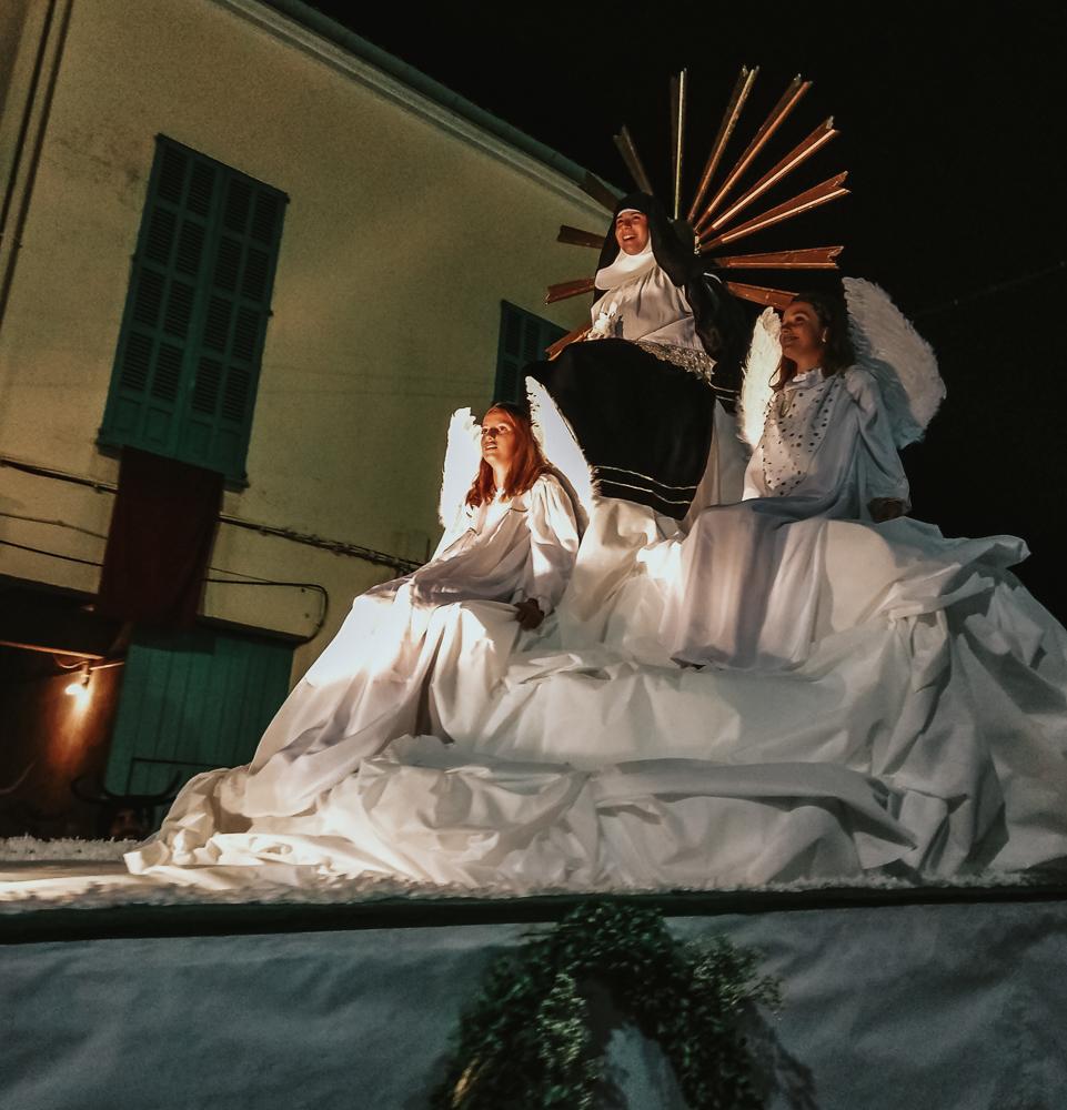 Mallorca-Fiesta-La-Beata-in-Santa-Margalida-2