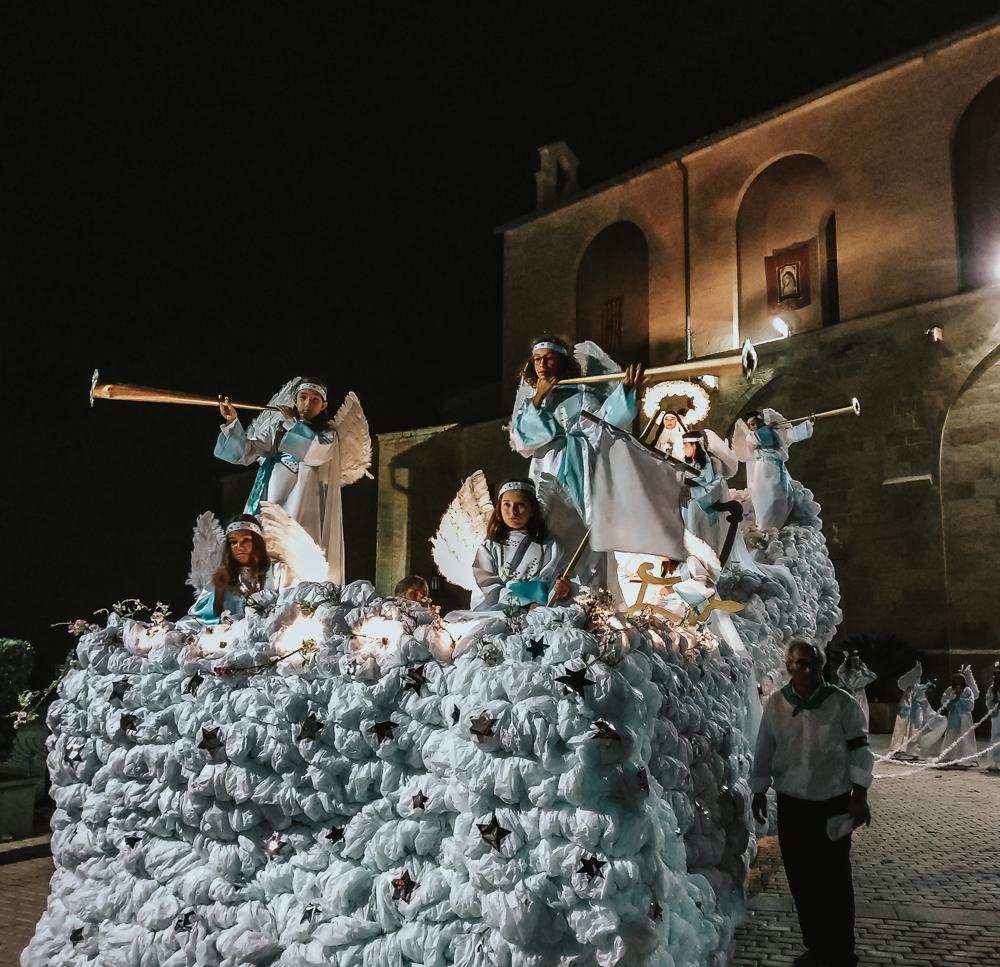 Mallorca-Fiesta-La-Beata-in-Santa-Margalida-3