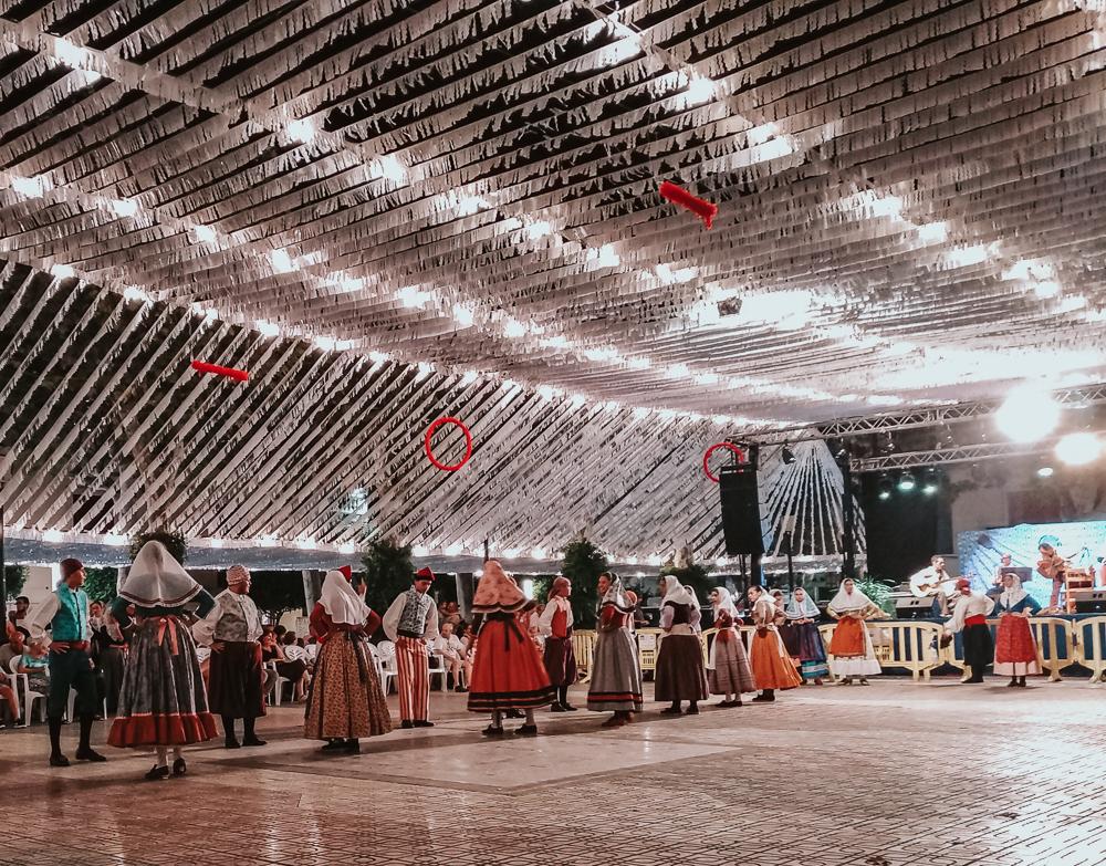 Mallorca-Fiesta-La-Beata-in-Santa-Margalida-5