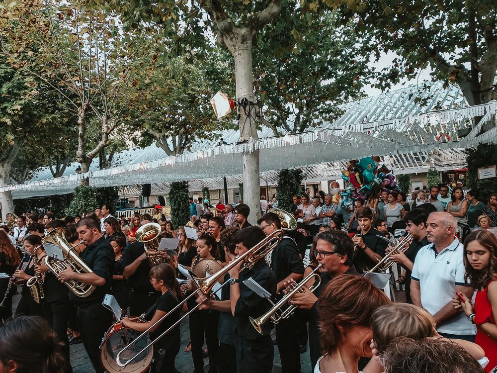 Mallorca-Fiesta-La-Beata-in-Santa-Margalida-7