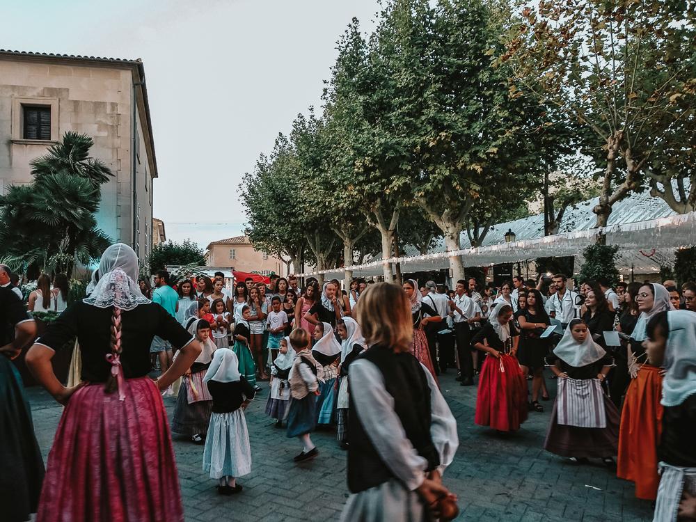 Mallorca-Fiesta-La-Beata-in-Santa-Margalida-9