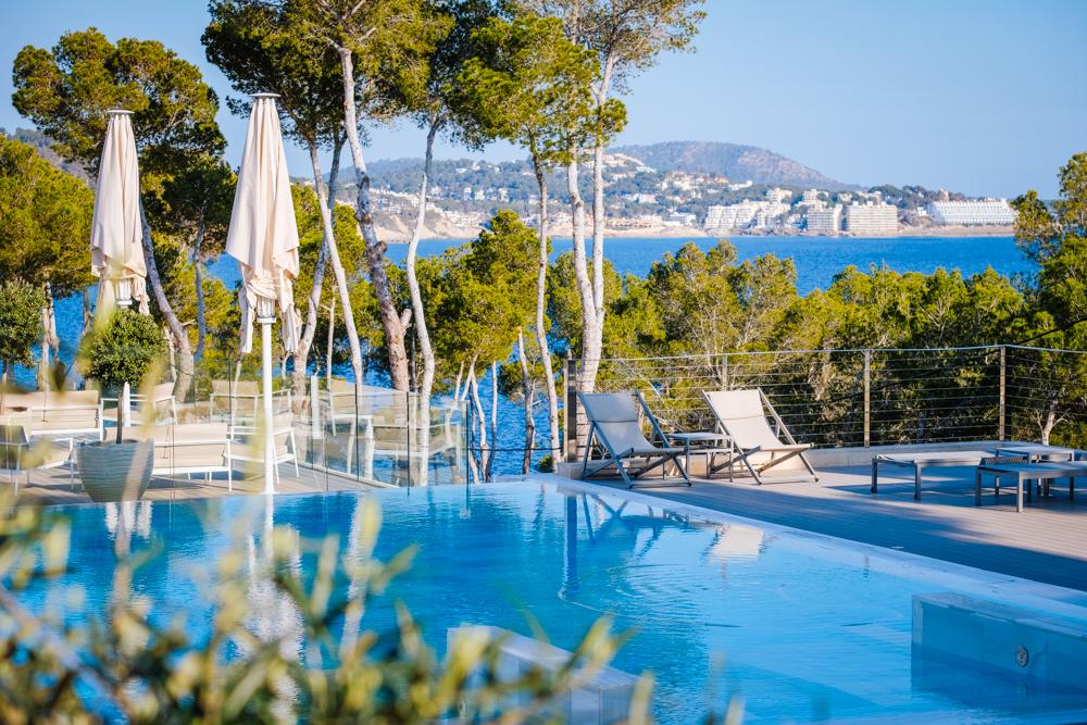 Mallorca-Hotel-Coronado-Thalasso-Spa