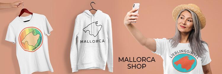 Mallorca-Shop-Banner-1