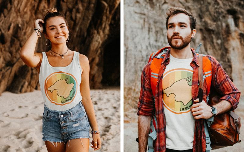 Mallorca-Design-Motiv-Tshirts-1