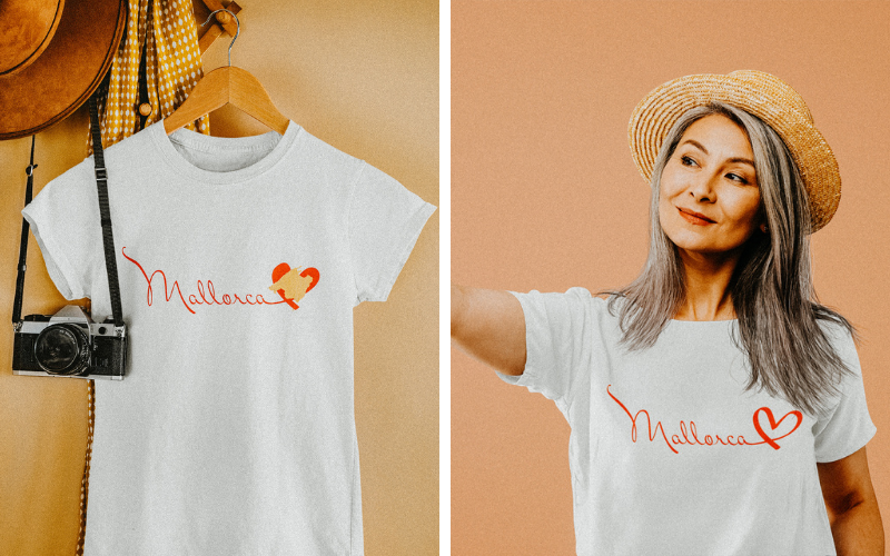 Mallorca-Design-Motiv-Tshirts-2