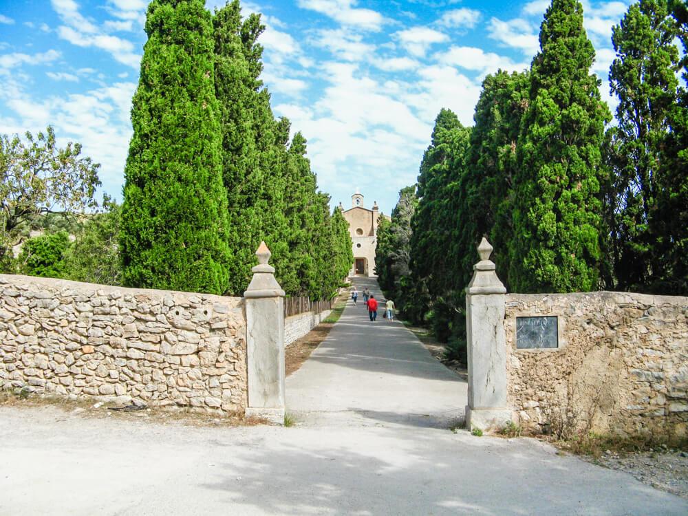 Mallorca-Ermita-de-Betlem-1