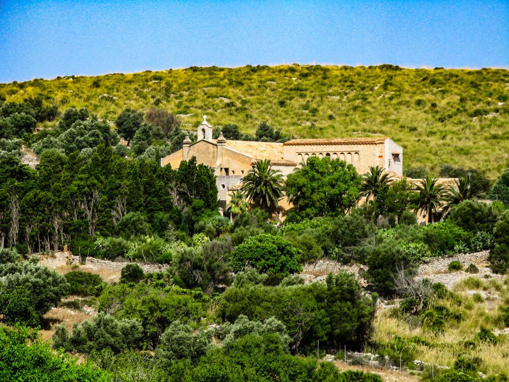 Mallorca-Ermita-de-Betlem-2