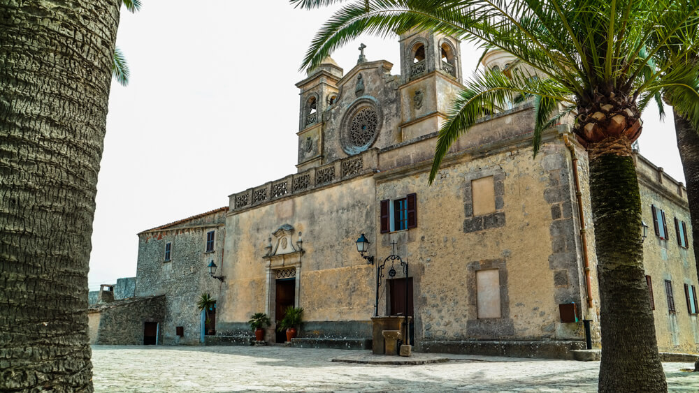 Mallorca-Ermita-de-Bonany-2