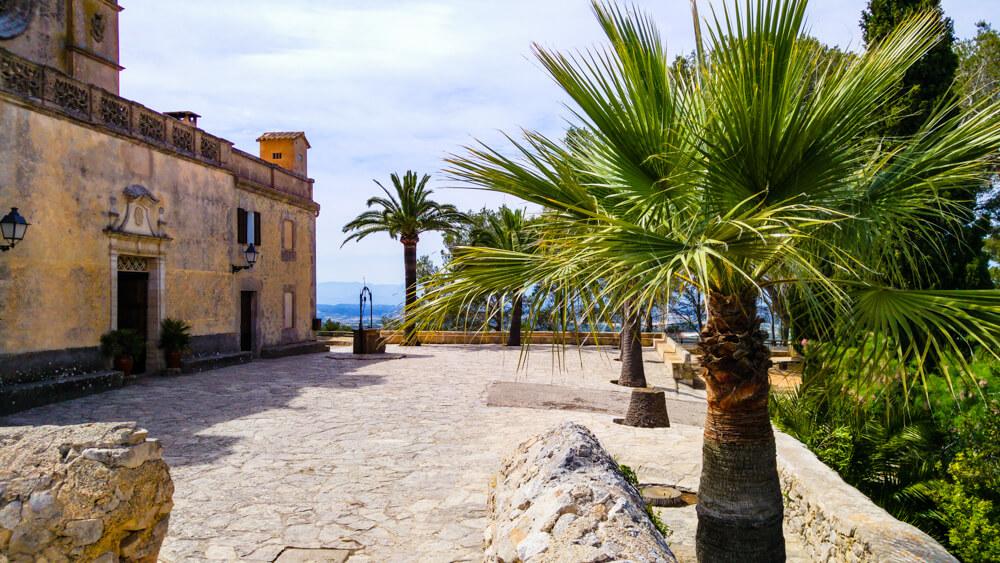 Mallorca-Ermita-de-Bonany
