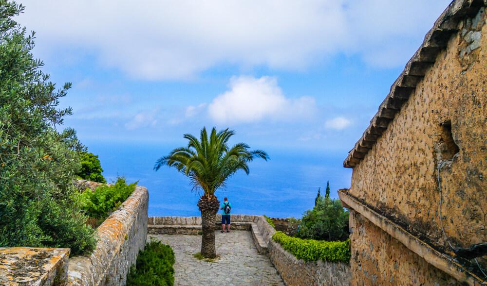 Mallorca-Ermita-de-la-Trinitat-2