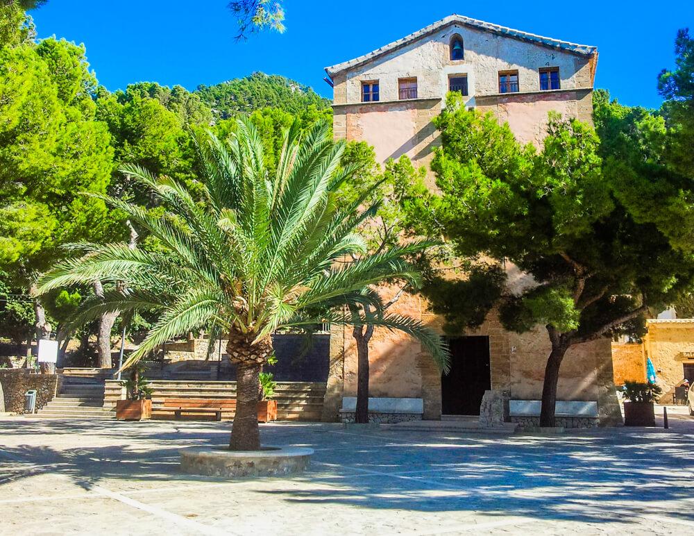 Mallorca-Ermita-de-la-Victoria