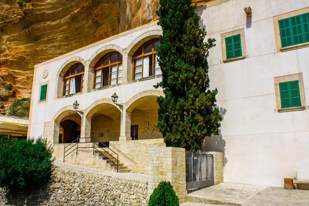 Mallorca-Kloster-RandaGracia-1
