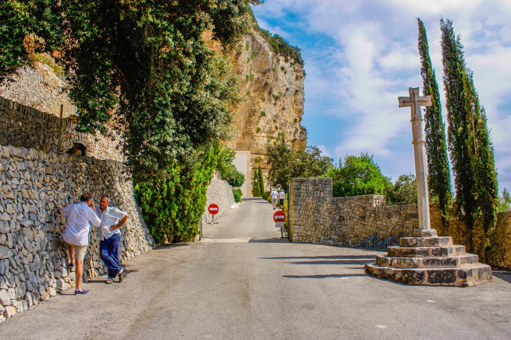 Mallorca-Kloster-RandaGracia-2