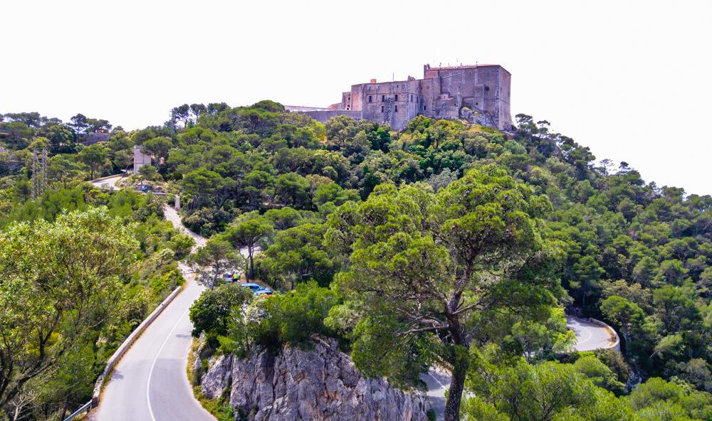 Mallorca-Santuari-Sant-Salvador