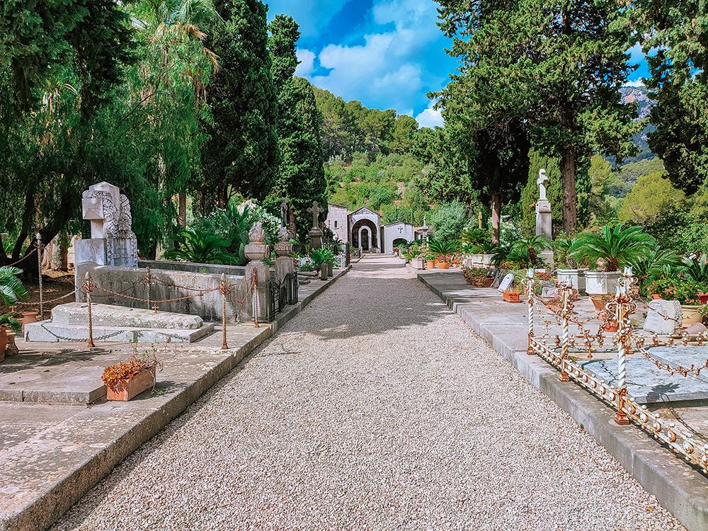 Mallorca-Friedhof-Soller-1