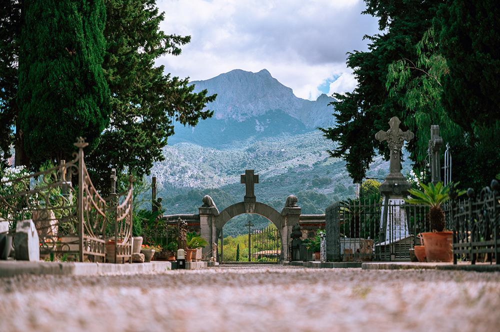 Mallorca-Friedhof-Soller-10
