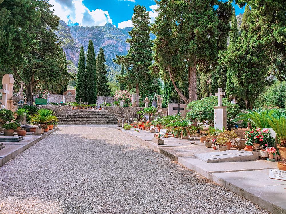Mallorca-Friedhof-Soller-11
