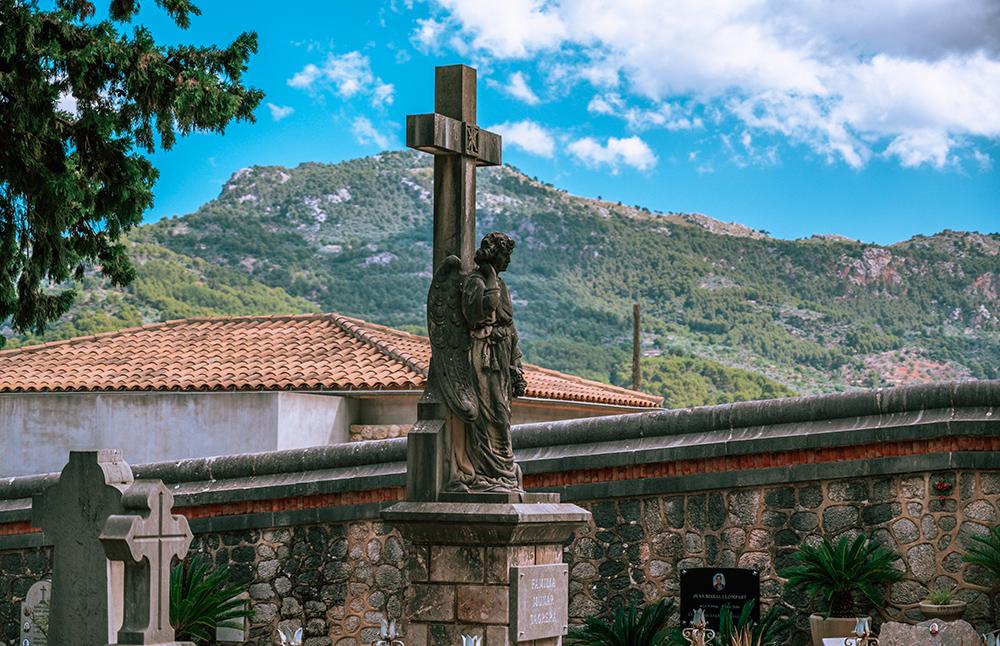 Mallorca-Friedhof-Soller-14