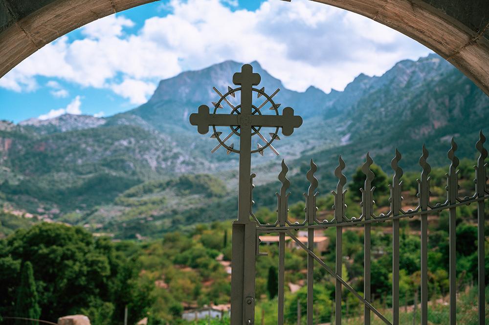 Mallorca-Friedhof-Soller-15