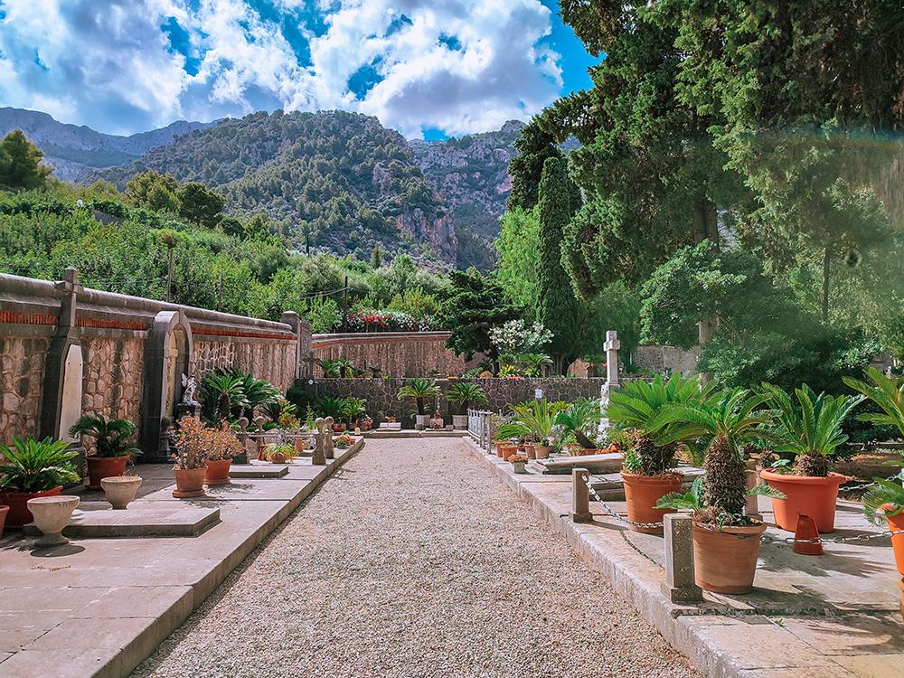 Mallorca-Friedhof-Soller-16
