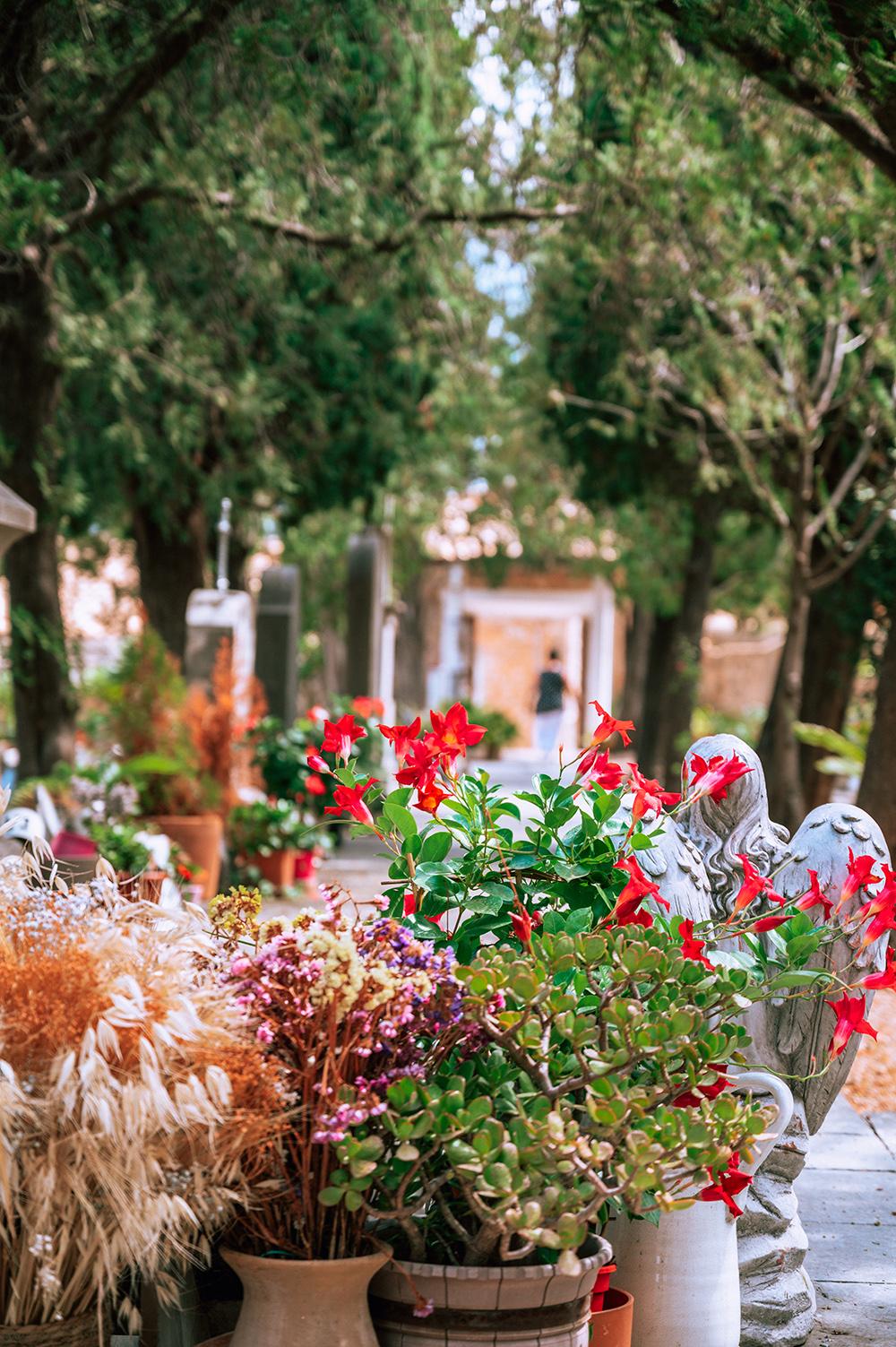 Mallorca-Friedhof-Soller-2