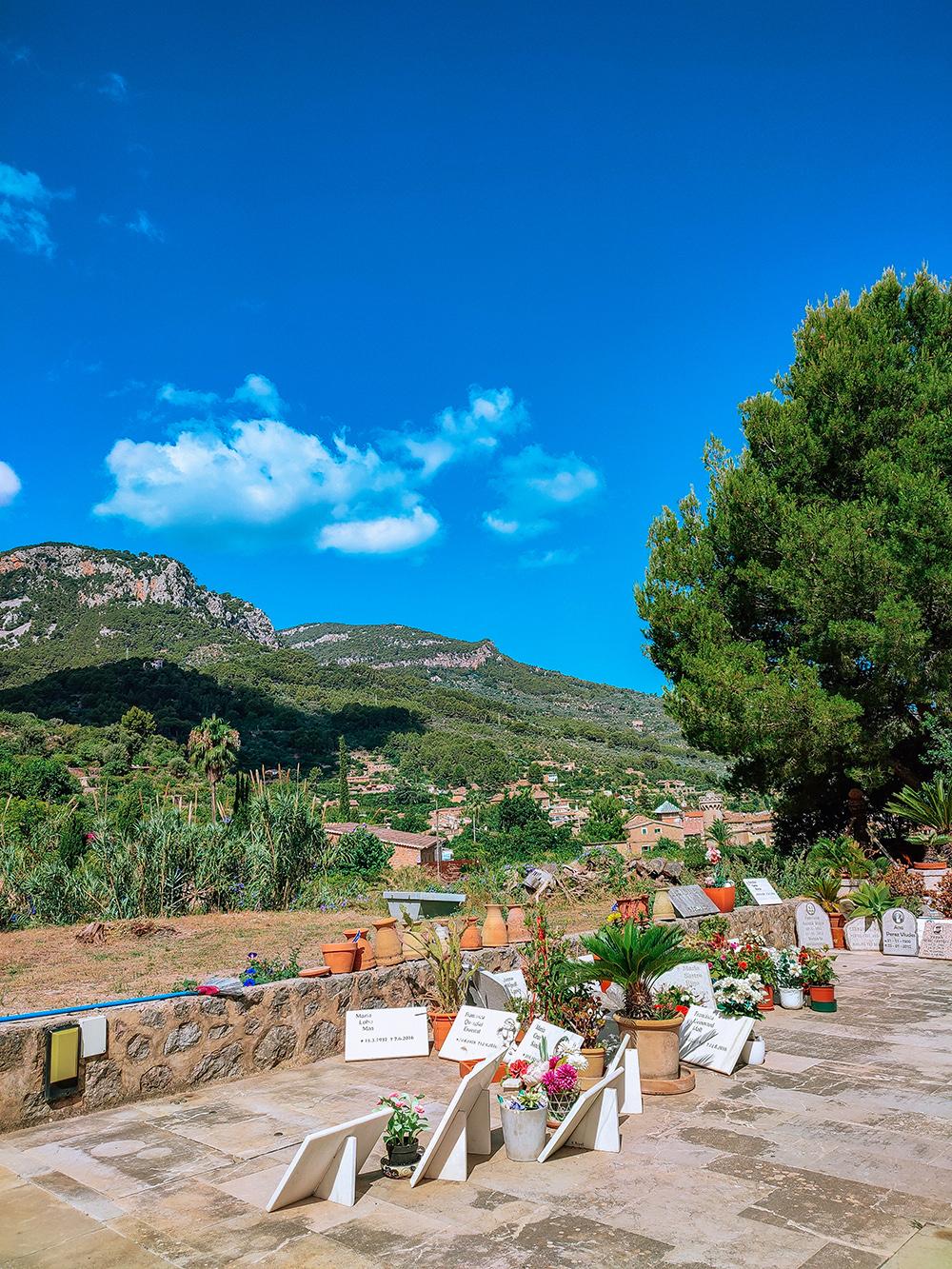 Mallorca-Friedhof-Soller-5