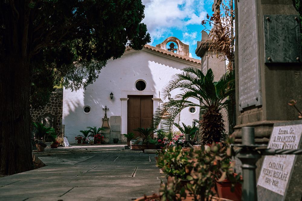 Mallorca-Friedhof-Soller-6