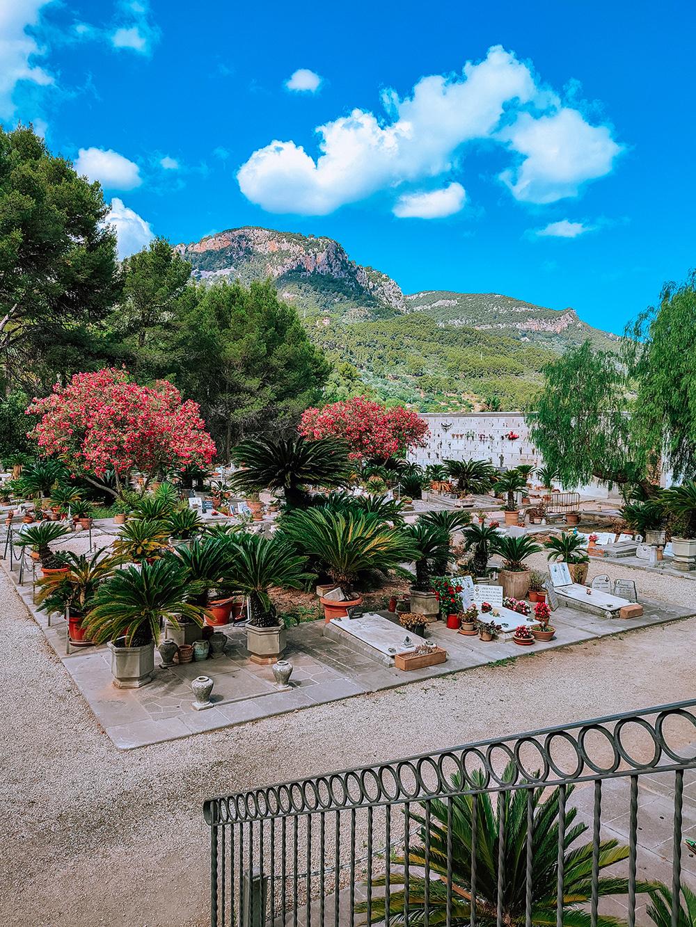 Mallorca-Friedhof-Soller-7
