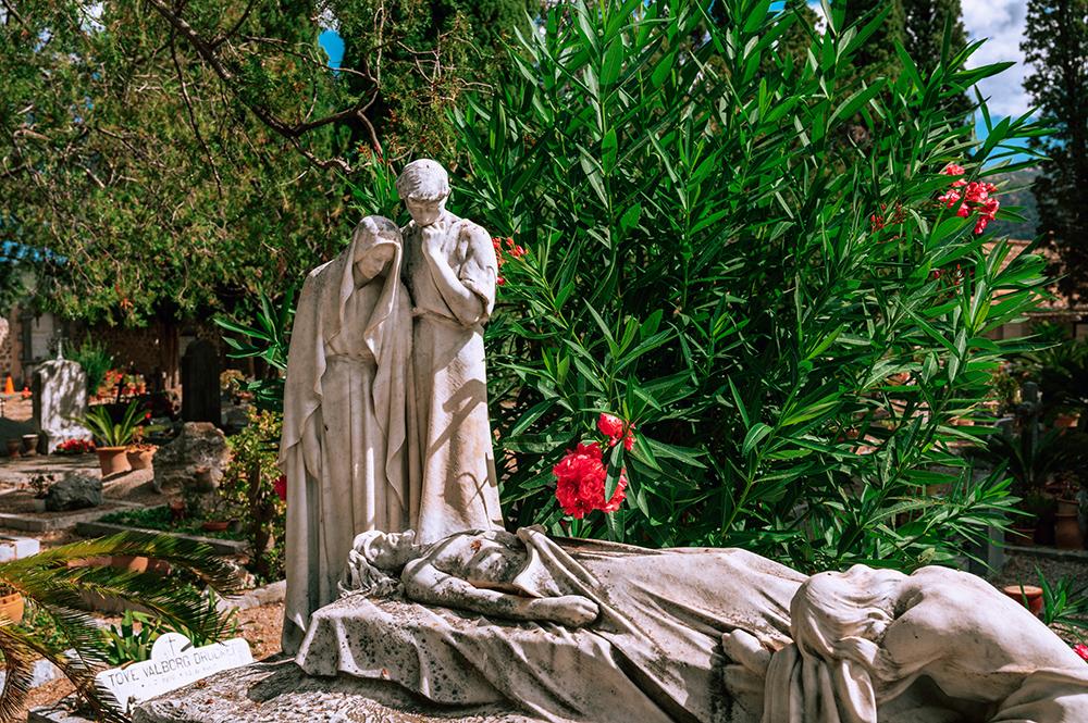 Mallorca-Friedhof-Soller-8