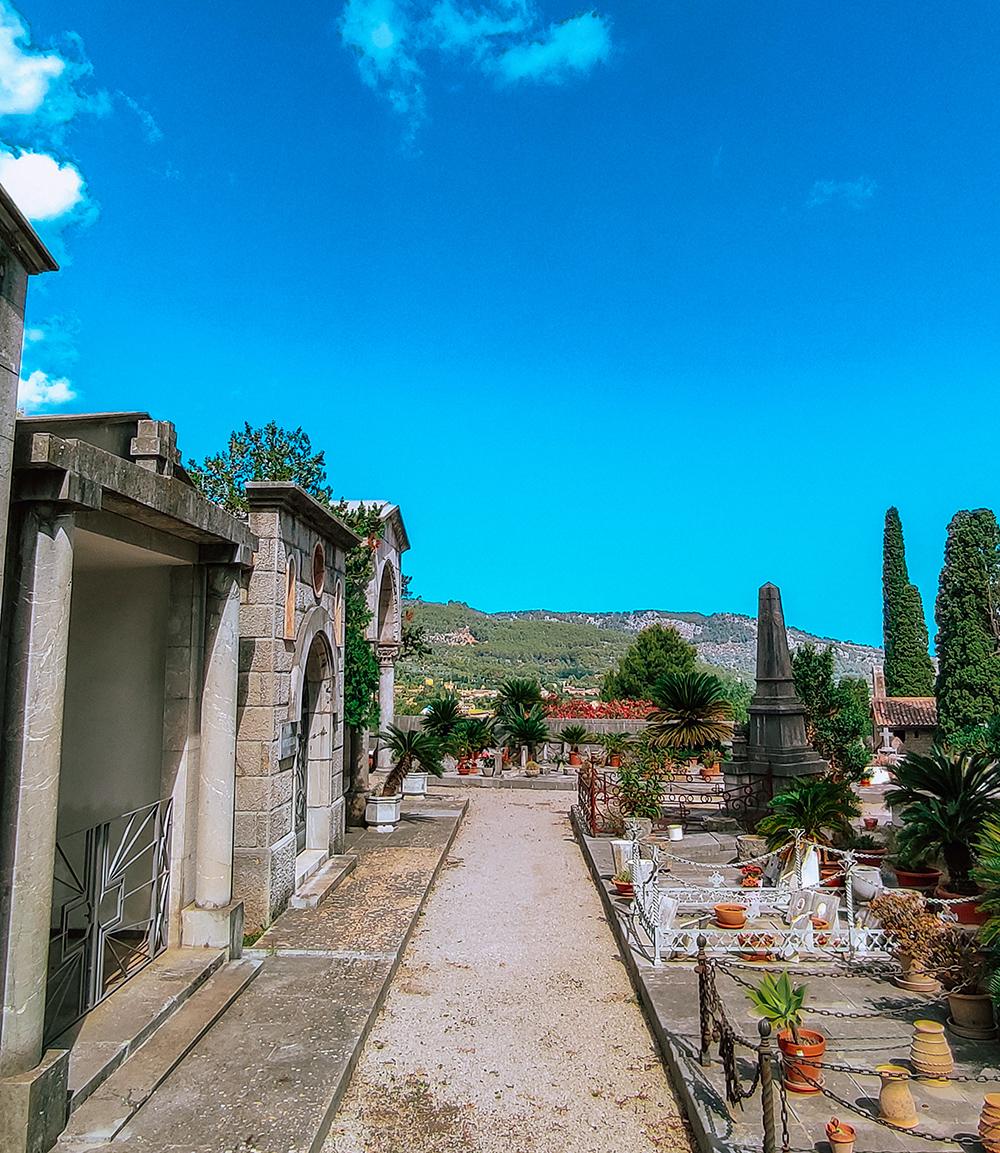 Mallorca-Friedhof-Soller-9