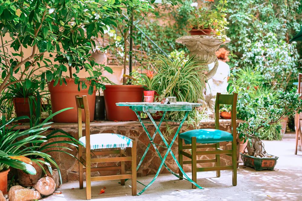 Mallorca-Palma-Vegan-Restaurant-Temple-Natura-Cafe-Garden-4