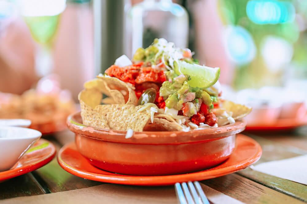 Mallorca-Palma-Vegan-Restaurant-Temple-Natura-Cafe-Garden-8