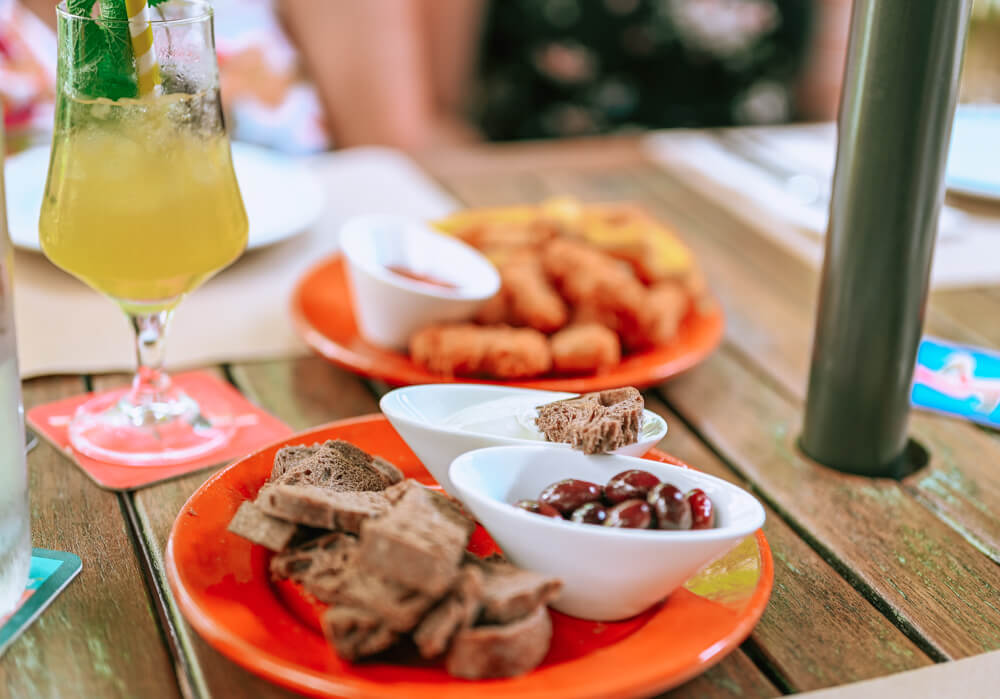 Mallorca-Palma-Vegan-Restaurant-Temple-Natura-Cafe-Garden-9